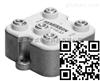 SKD30/16 A1原装现货供应 德国赛米控 单相整流桥 SKD30/16 A1