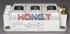 SKM300GB128D正品原装供应赛米控IGBT模块SKM300GB128D