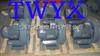 YX集尘设备鼓风机-宇鑫工业高压风机上海报价