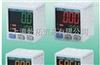 -CKD数字式压力传感器,AP11-2-C4A-AC220V