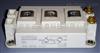 SKM150GB128D赛米控IGBT模块SKM150GB128D
