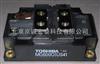 MG600Q1US41东芝IGBT模块