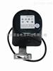 可燃气体报警装置 DY2200系列阀门控制器(机械手)