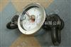 北京500kg表盤測力計