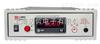LK7020LK7020数字高压表LK-7020
