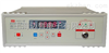 LK2511LK2511直流低电阻测试仪LK-2511