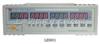 LK9801LK9801智能电量测量仪LK-9801