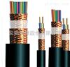 COM-FBFBP7R计算机电缆