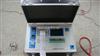 YGCX-2858便携式电缆耐压试验装置