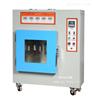 HD-C527恒温恒湿胶带保持力试验机、恒温恒湿胶带保持力试验机直销