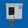 PC6压力控制器,上海压力控制器