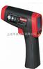UT302C紅外線測溫儀