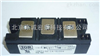 IRKT136/16IR可控硅模块IRKT136/16