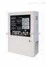可燃气体报警器  燃气报警系统联动装置