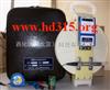 YHH77-2BEl玳环式真空泵