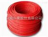 JTW-LD3感温电缆