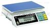 6公斤福建計重電子桌秤