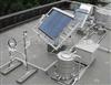 真空管太阳能集热器物理性能试验装置