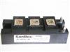PK160FG-160三社可控硅模块PK160FG160
