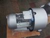 15KW高压风机,15KW环形鼓风机