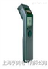 礦用防爆紅外線測溫儀 MS-IS