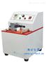 HD-A507耐磨机,耐磨机生产,耐磨机制造