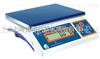 計重電子桌秤30公斤計重電子桌秤