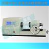 弹簧扭力测试机,50Nm弹簧扭力测试机