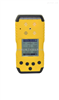 专业生产便携式高精度工程材料设计二氧化氮气体检测仪