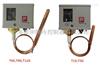 T系列上海溫度控制器