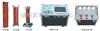 SDBP-2000调频串联谐振试验装置