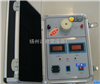 MOA—30kV氧化锌避雷器直流参数检测仪