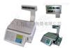 ACS-XC计数条码秤,条码打印电子称,上海电子秤