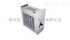 智能蓄�池放��x(220V/100A 型�:XDD33-XDM/220V/100A