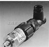 -德HYDAC压力传感器,EDS3446-3-0250-000