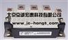 CM600YE2P-12F三菱IGBT模块CM600YE2P-12F/CM600YE2N-12F