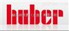 优势供应Huber控温系统—德国赫尔纳(大连)公司。