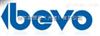 优势供应Bevo阀门—德国赫尔纳(大连)公司。