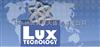 优势供应LUXTECNOLOGY阀门—德国赫尔纳(大连)公司。