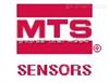 优势供应MTS传感器—德国赫尔纳(大连)公司。