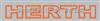 优势供应Herth热电偶—德国赫尔纳(大连)公司。