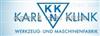 优势供应Karl Klink拉床及备件—德国赫尔纳(大连)公司。