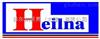 优势供应Kinck隔离放大器—德国赫尔纳(大连)公司。