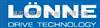 优势供应LONNE电机—德国赫尔纳(大连)公司。