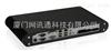 研祥工控机NPC-8118-02