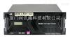 研祥工控机IPC-820|