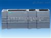 西门子CPU1217C