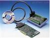 研华多功能PCI总线数据采集卡
