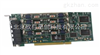 三汇SHT-16B-CT/PCI 杭州三汇语音卡 SHT-16B-CT/PCI