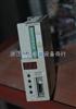 MR-C10A-UE三菱MR-C10A-UE伺服驱动器